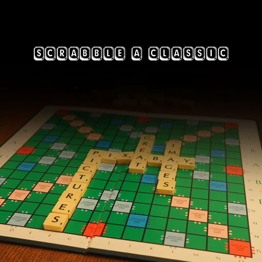 Scrabble-how-to